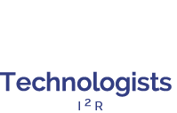 EMC Technologists